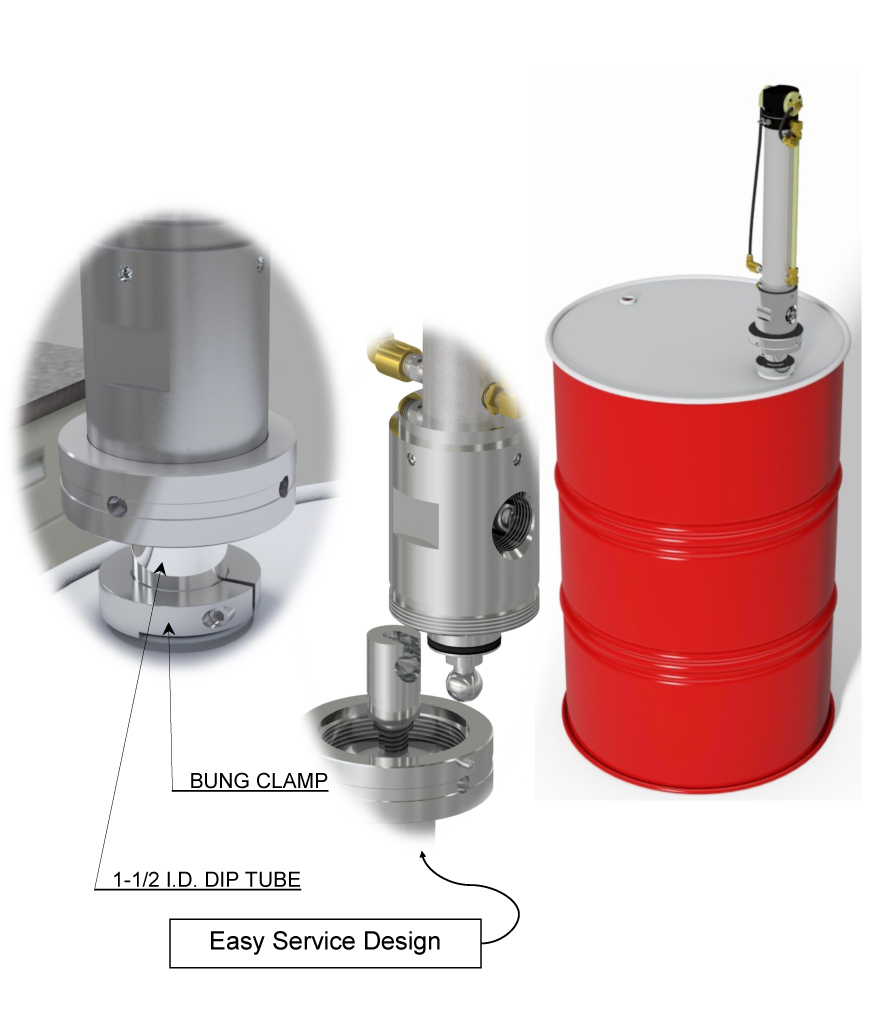 Allenair PUMP FOR WEB rev a-3